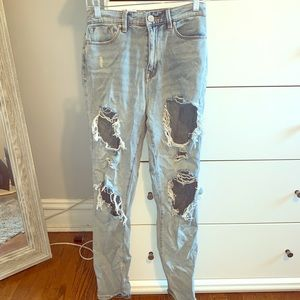 Urban Outfitters jeans